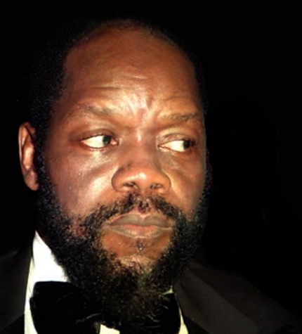 """Like a prophet, """"Ojukwu was right on Confederacy in 1966[1967]"""""""
