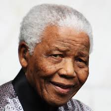 Mandela's wife expresses gratitude to world for outpouring of 'Love'