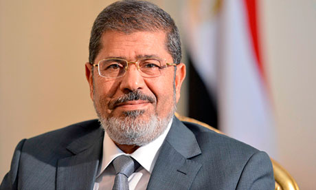 Embattled Mursi, army not ready to budge as deadline lapses