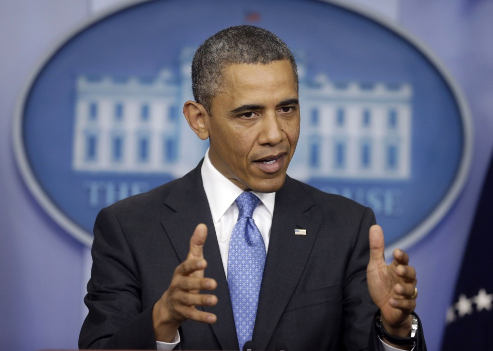 Obama to announce $7 billion power initiative for Africa