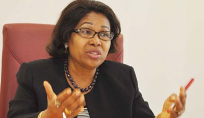 Sen. Esuene declares intention to run for governorship of Akwa Ibom in 2015