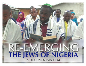 A Re-Emerging Scam: A Review of The Jews of Nigeria Part 2