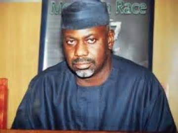 Imoke preaches love, family cohesion, sustenance of institution of marriage