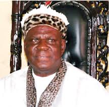 Appeal court nullifies the 2008 selection process for Obong of Calabar