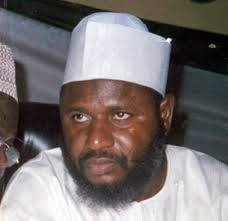 Sen. Yerima, Constitutional Review, Child Marriage and Attendant Devastating Implications