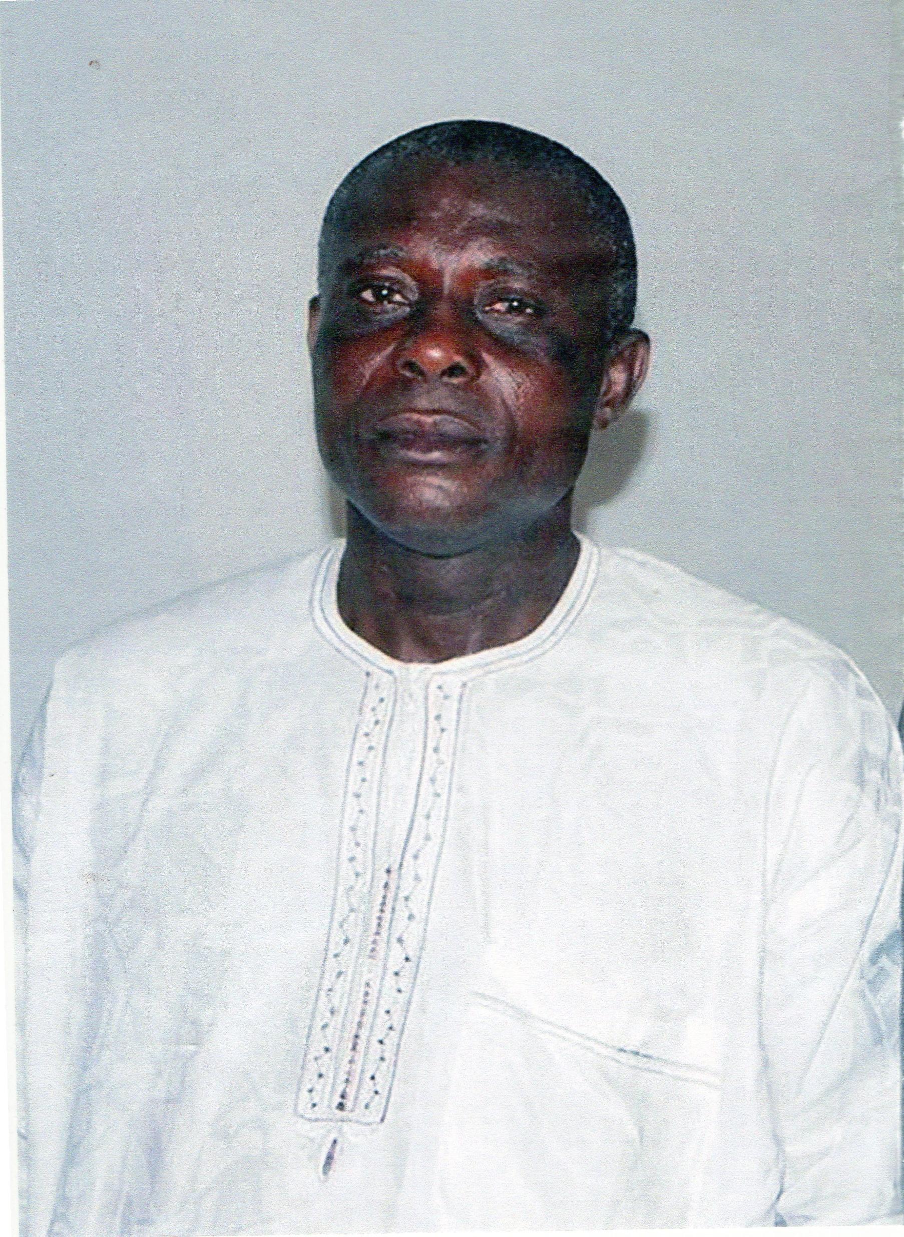 Femi Fani-Kayode: Haunted By A Nupe Ancestry, Fighting A Foggy Yoruba Identity Complex