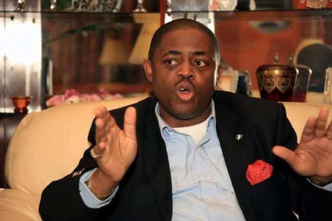 Peter Obi, Fani-Kayode, Jerry Gana others to lead Jonathan's campaign