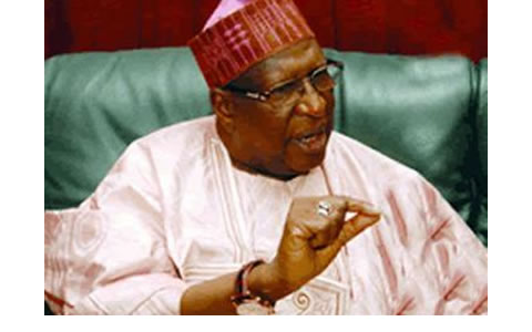 Baraje Faction of PDP Threatens Tukur with Jail