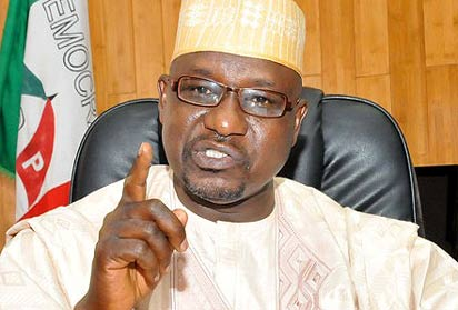 Imo Police Command Blames Gulak's Murder On Victim Not Passing Information About Departure
