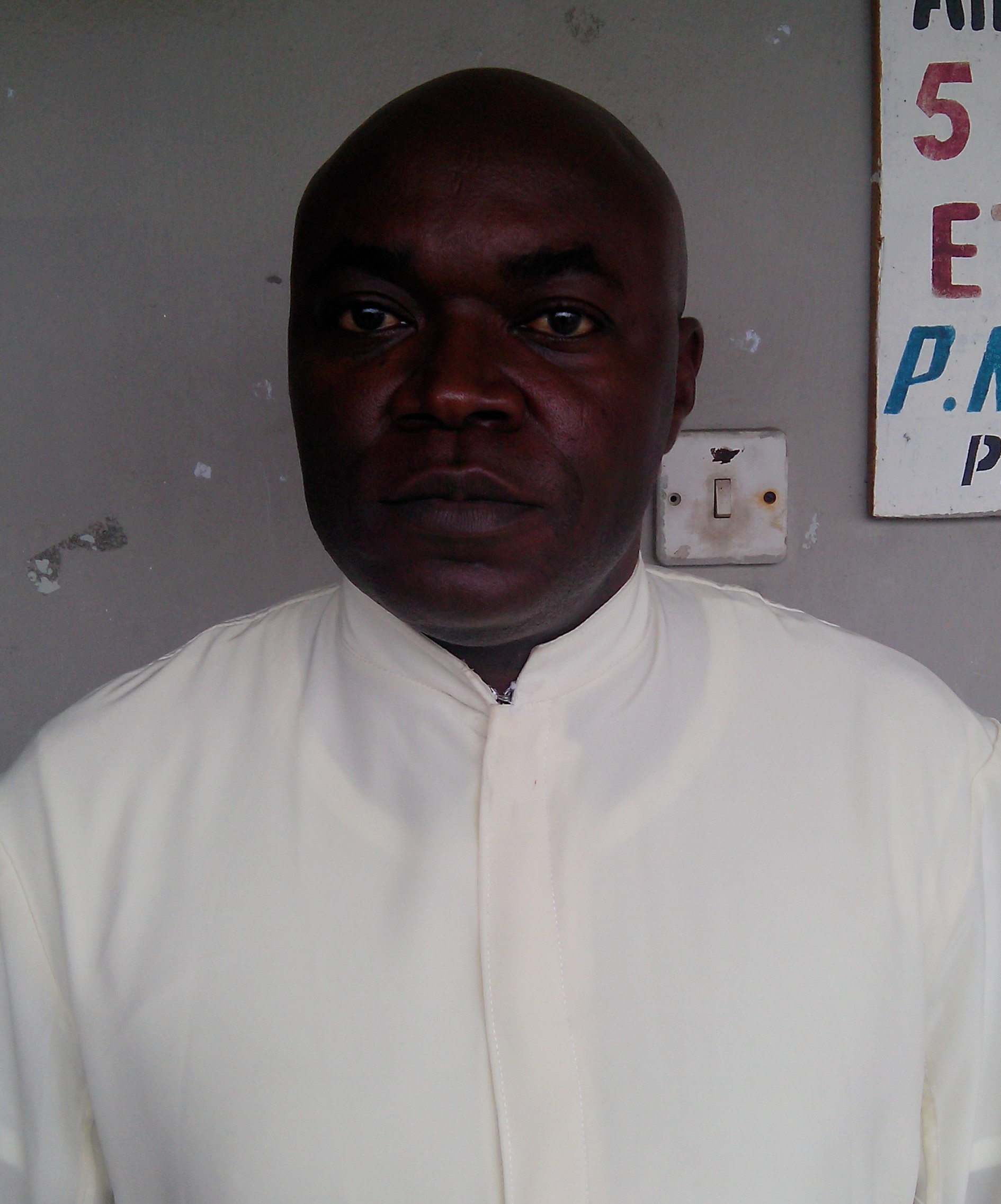 Catholic Humanitarian Organs Express Concern Over Insurgency in Nigeria's North East
