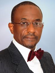 Lessons Of Sanusi's Hurry To The Kano Throne