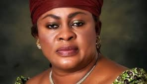 The Oduah Saga and the Nigerian Inquisition