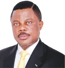 Obiano Meets Youths In Anambra, Sets Up Panel To Examine Human Rights Abuses By Defunct SARS