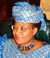 Okonjo-Iweala, Gates, Mo Ibrahim, Bloomberg bag international honour for service to humanity, fight against poverty