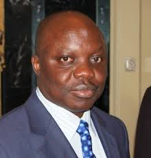 Micro Credit To Make Deltans Economically Buoyant Says Uduaghan