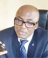 Cross River Govt. Expects 16,000 Athletes At 19thNSF—Official