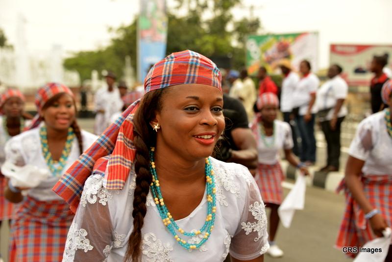 Maximising Gains of Annual Carnival Calabar, Calabar Festival