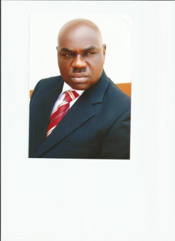 Oganiru Ndigbo Foundation Elect New Executives