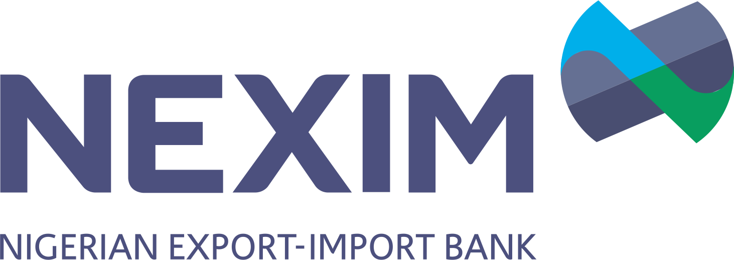 Request for Expressions of Interest (Consulting Services) – Design and Implementation of Technical Assistance [TA] Program for Capacity Building at NEXIM and SME Beneficiary Projects of Loan Facility