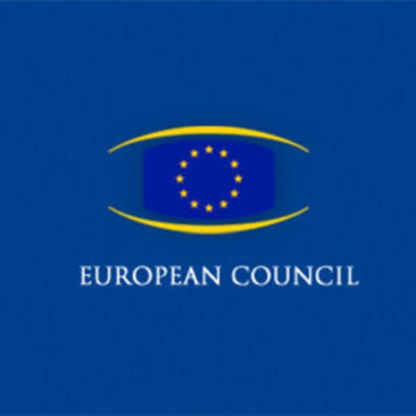 EU to resume cooperation with Guinea-Bissau