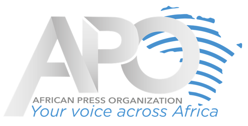 Gemalto Signs Contract Renewal with APO for Press Release Distribution in Africa