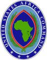 Mozambique Unveils Pandemic and Disaster Preparedness Plans at USAFRICOM Sponsored Event