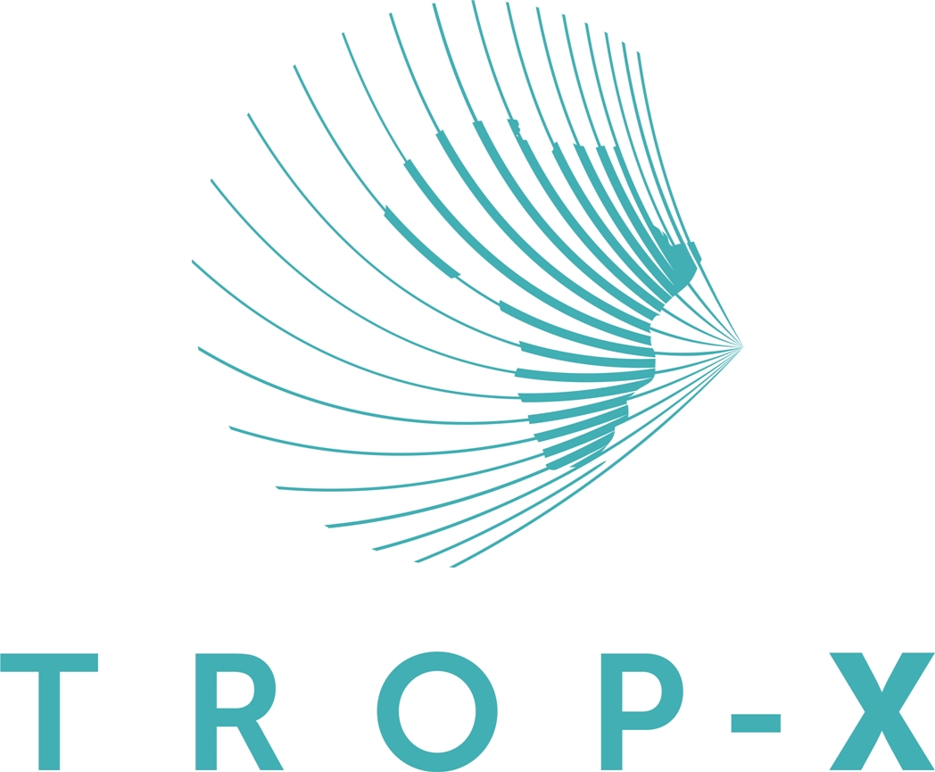 Trop-X, the Seychelles Securities Exchange, launches new Listed Derivatives Market