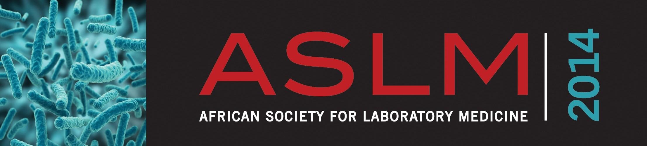 UNAIDS, ASLM and Partners Launch Initiative to Improve HIV Diagnostics
