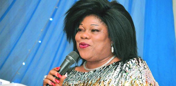 A vote for Jonathan is for economic growth, development and unity – Olejeme