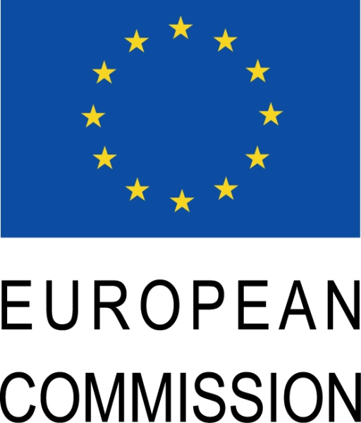 EU to provide new funding to counter organised crime and drug trafficking