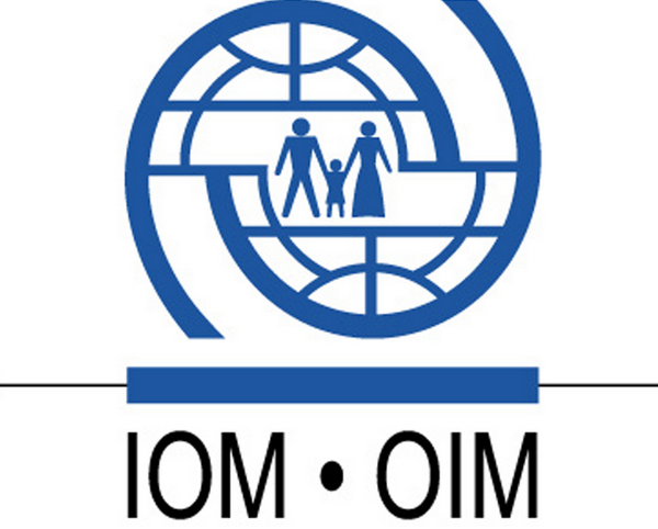IOM Conducts Biometric Registration of Displaced in Juba Civilian Protection Sites