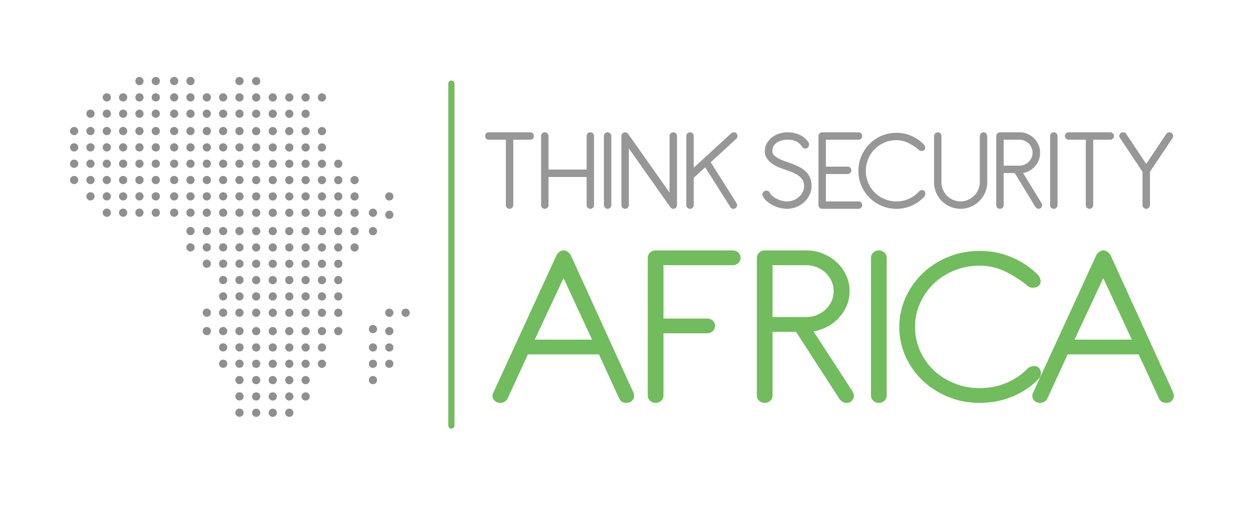 Africa: New Report Raises Concerns Over Pace of Reform and Implications for Security in Kenya