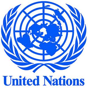 Press briefing by UN aid chief in South Sudan