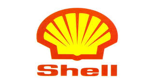 Shell's Host Communities In Bayelsa Give 21-day Ultimatum To Shut EA Field Demand Review Of Development Fund To 10m