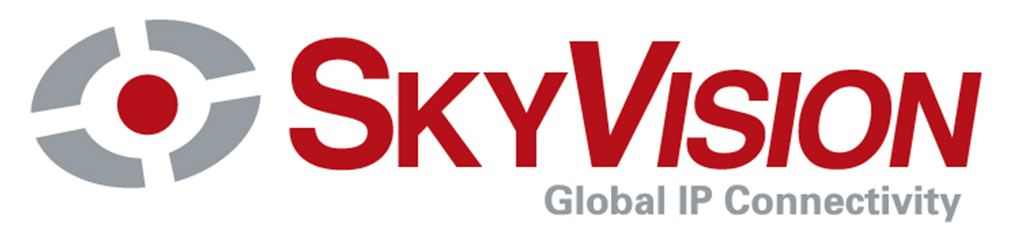 SkyVision extends its commitment to Ghana's Crossover Academy for underprivileged children