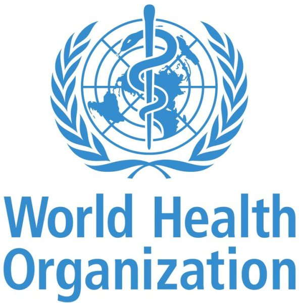 WHO Virtual Press Conference following a consultation of international experts on potential Ebola therapies and vaccines