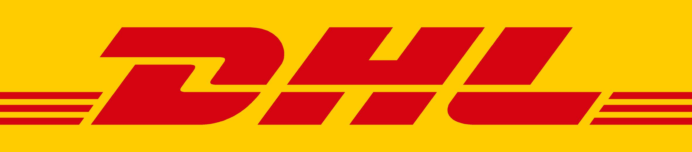 DHL takes innovative approach to grow retail footprint in sub-Saharan Africa by 1000%