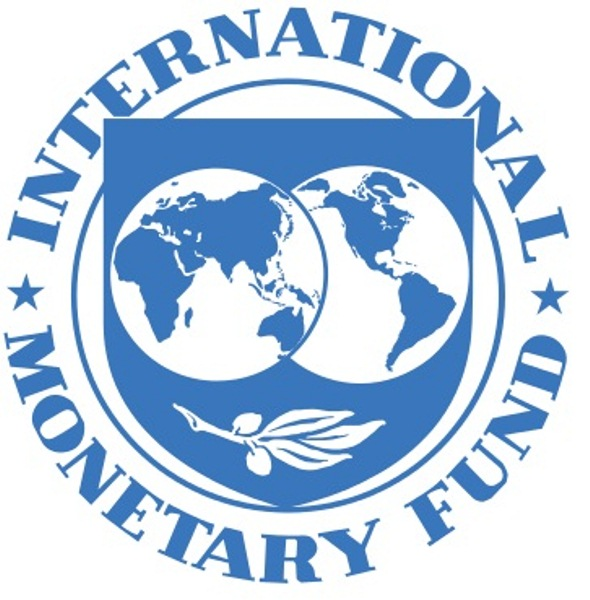 IMF Executive Board Concludes 2014 Article IV Consultation with Angola