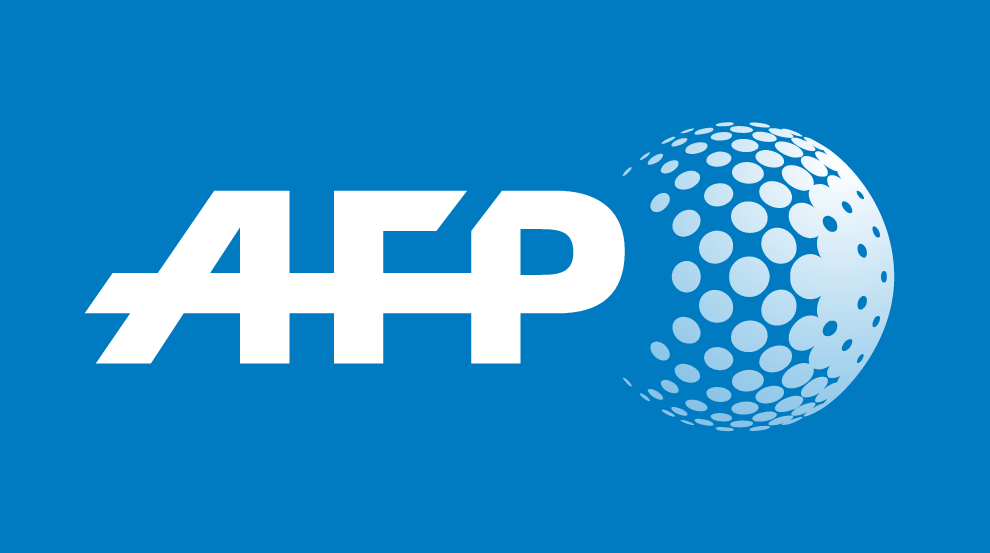 AFP announce the end of its collaboration with SAPA (South African Press Association)