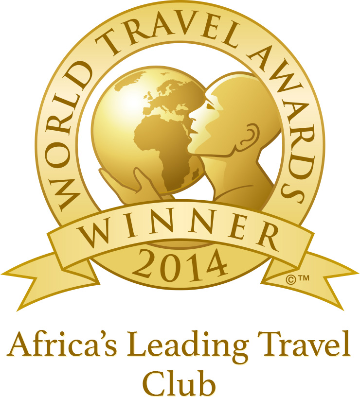 """DreamTrips Vacation Club Named """"Africa's Leading Travel Club"""" at 2014 World Travel Awards Ceremony in Nigeria"""