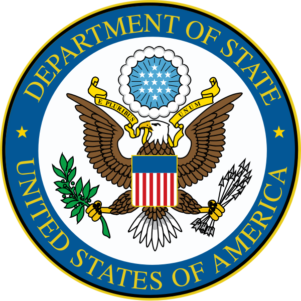 U.S. Commends Mozambique for Agreement To End Hostilities