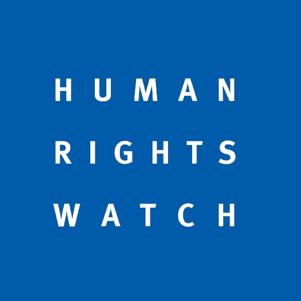 Somalia: Sexual Abuse by African Union Soldiers / Troop-Contributing Countries, Donors Should Promote Justice for Victims