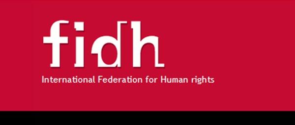 Uhuru Kenyatta before the ICC judges: Victims need truth and justice