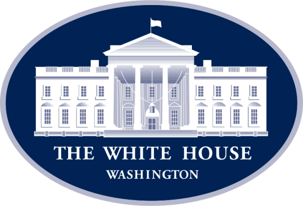 Remarks by the President in Conference Call with State and Local Officials on Ebola