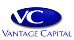 Vantage's Fund II commits $30 million to Surfline Communications, the first 4G LTE data network in Ghana