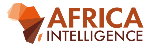 Africa Intelligence gives a new visual identity to its confidential newsletters