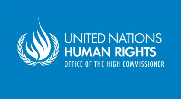 The Gambia:  UN human rights team prevented from completing torture and killing investigations