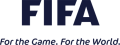 Match officials announced for FIFA Club World Morocco 2014