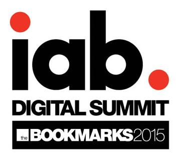 2015 IAB South Africa Bookmarks Awards: Entries close next Friday!
