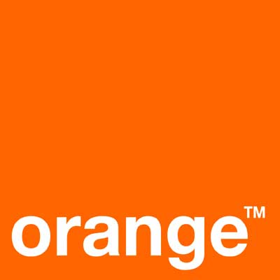 Orange announces winners of the Orange African Social Venture Prize